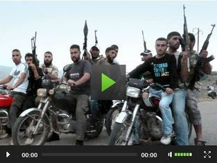 The 4th Media » The Obama Formula for America's Next Decade of Global War: Serial Blowback? | Saif al Islam | Scoop.it