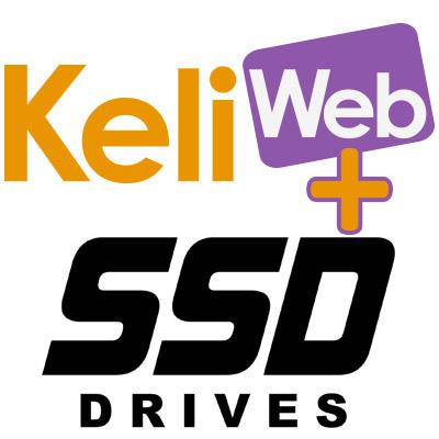UpGrade al DataCenter e Pacchetti Hosting – Più Velocità per il Tuo Sito - Keliweb | Top Hosting & Server | Scoop.it