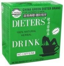 Detox Tea, Weight Loss Tea Class Action Lawsuit Investigation   Litigation and Settlements   Scoop.it
