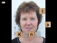Bokstavspussel | Alfabet | Scoop.it