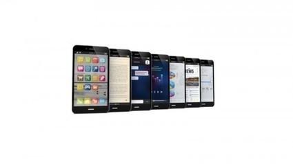 3 conseils pour augmenter vos ventes sur mobile - Market Academy - #1 Agence e-commerce | Seo | Scoop.it