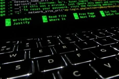 SIMPLonMars : la fabrique sociale de codeurs en informatique   Efficycle   Scoop.it