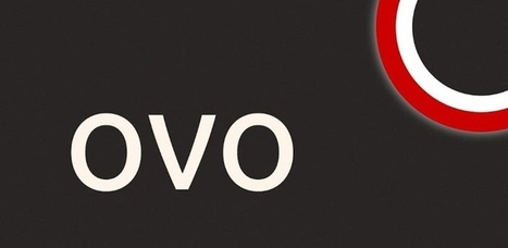 Ovo minuteur - Applications Android sur Google Play | Android Apps | Scoop.it