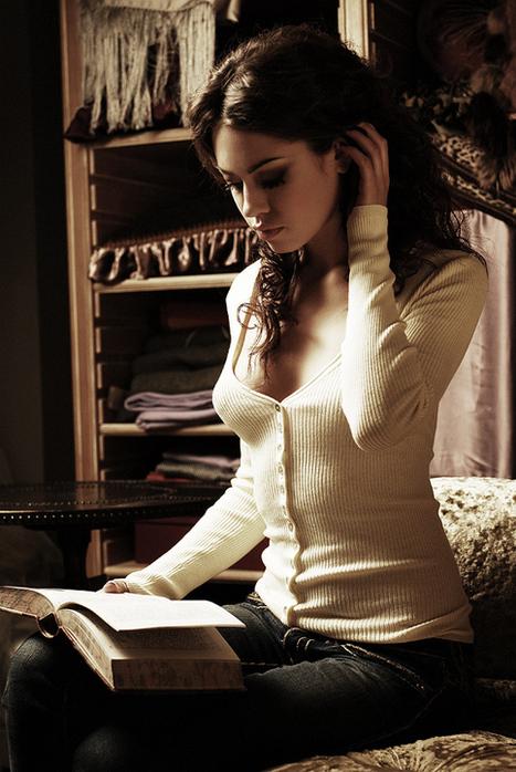 Book | Okapy | Scoop.it