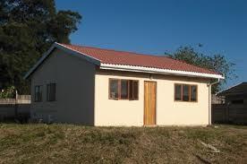 Construction low-cost : une piste contre le mal-logement ? | Immobilier | Scoop.it
