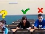 Los profesores llevarán gafas inteligentes para impartir mejores clases | Siempre aprendiendo | Scoop.it