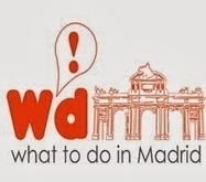 #1 Sightseeing Places in Madrid: THE TEMPLE OF DEBOD | Madrid Trending Topics and Issues | Scoop.it