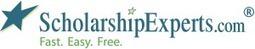 BigSun Scholarship   Contests for High School Students   Scoop.it