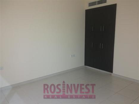 The Apartment You Need To Get Yourself | Property for Sale and Rent in Dubai | Scoop.it