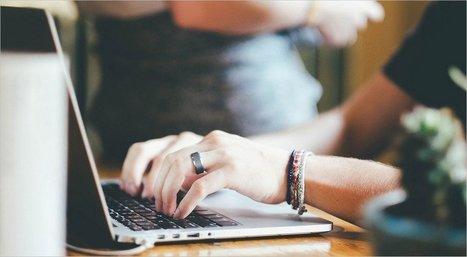 Hellocoton : tout ce qu'il faut savoir pour faire connaître son blog | Freewares | Scoop.it