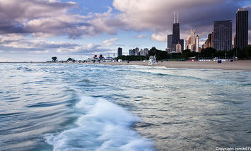 How to Save Chicago... | green streets | Scoop.it