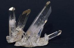 Les minéraux font leur show ! - Parc national des Ecrins - Site officiel | Minéraux,Gemmes et Géologie | Scoop.it