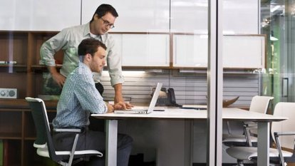 Data Visualization Software | Business Intelligence | Analytics | SAP | crm softwares | Scoop.it