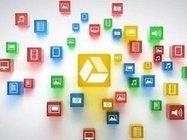 Bureautique : Google Drive s'ouvre aux applications tierces - CNETFrance   individu acteur dans l'organisation   Scoop.it