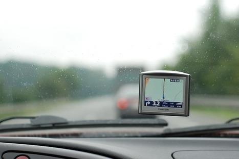 GMF Assurances déploie un dispositif de prévention avec Waze | Assurance & Banque 2.0 | UBI et voiture connectée | Scoop.it