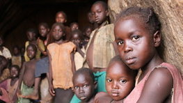 Video: Ethnic Cleansing in South Sudan | AP Human Geography Digital Knowledge Source | Scoop.it