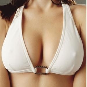 Risks of Breast Implants Enlargement | Breast Augmentation Thailand | Scoop.it