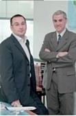 « Mettre en place des processus achats efficients » - Décision Achats   performance achats   Scoop.it