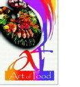 Catering And Creative Food Services | Creative Food Services | Scoop.it
