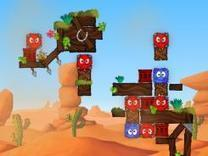 New iPad games ideal for travel season - USA Today   Go Go Learning   Scoop.it