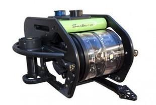 Canadian Navy to Buy Underwater Robots   Robots and Robotics   Scoop.it