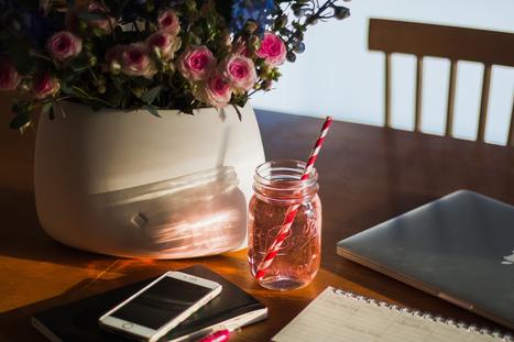 Être freelance : conseils & premiers pas en indépendance professionnelle | Teletravail et coworking | Scoop.it