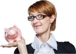 No Fee Instant Loans- Approval Of Immediate Cash For You | Tenant Loans | Scoop.it