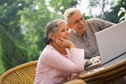 Formation Informatique Seniors et Dépannage à Domicile | Informatique pour les seniors | Scoop.it