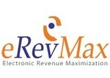 eRevMax adds Pricing Power from PriceMatch | Hotel Channel Management | Scoop.it