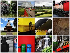 Curitiba, ville modèle de la mobilité urbaine | Urbanisme | Scoop.it