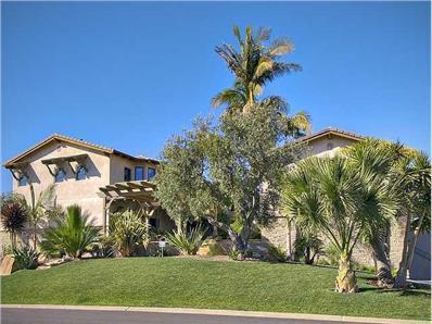 CARLSBAD..VILLAGE BY THE SEA | Carlsbad Homes For Sale | Scoop.it