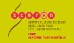 e-ProfsDocs - Education à l'image | seminaire arts ressources | Scoop.it