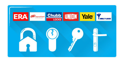 Trusted Local Locksmith in Lambeth - Call now: 0208 8193 163 | London trades and trusted companies | Scoop.it