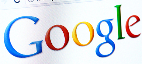 What next for SEO? Five search trends for 2013 | mojo 3 | Scoop.it