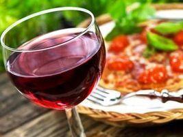 Du vin rouge pour traiter Alzheimer ? - TopSanté | Parlez vin! | Scoop.it