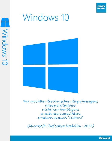 windows 8.1  iso 32 bit with crack highly compressed games