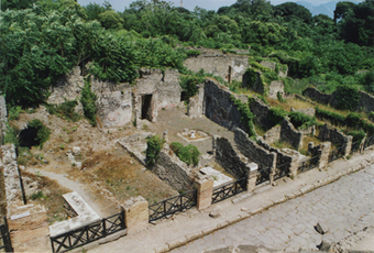 Pompeii problems   classics-awesomeness   Scoop.it