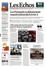 RSE, éthique d'entreprise et éthique personnelle   Responsabilité Sociale de l'Entreprise - France   Scoop.it
