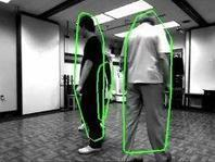 Robots to see like humans - Ubergizmo   The Robot Times   Scoop.it
