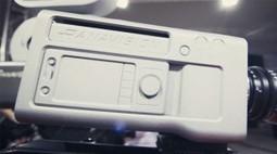 Panavision Announces Digital 70mm Camera | VideoPro | Scoop.it