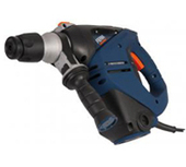 Rotary Hammer –Buy Rotary Hammer in Dubai from Leading Stockist | Adpower | Diesel Generators | Scoop.it