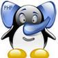 •notification sms via freemobile   manjaro   Scoop.it