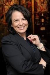 Rencontre-débat: Lucia BALDINO, caisse centrale DESJARDINS | La sélection du Cercle | Scoop.it