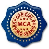 MCA Motor Club of America | Motor Club of America | Scoop.it
