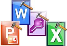 File Repair: un logiciel pour réparer les fichiers corrompus | Ce qui m'intéresse | Scoop.it