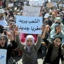 The Arab Spring: Changing the Lives of Women in the Middle East and North Africa? | Morocco World News | JWK Geography | Scoop.it