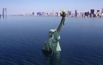 El mundo bajo las aguas | diana parejo | Scoop.it