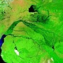 Using Remote Sensing to track and predict impact of climate change | Remote Sensing News | Scoop.it