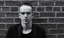 Guardian first book award 2015 goes to poet Andrew McMillan | Libro blanco | Lecturas | Scoop.it