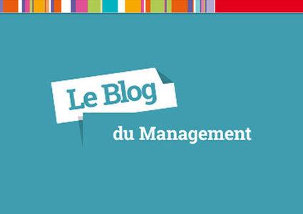 Comment faire évoluer la culture managériale ?    Jean-Pierre Testa   Entretiens Professionnels   Scoop.it